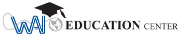 WAI Education Logo