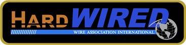 WAI Hardwired Logo
